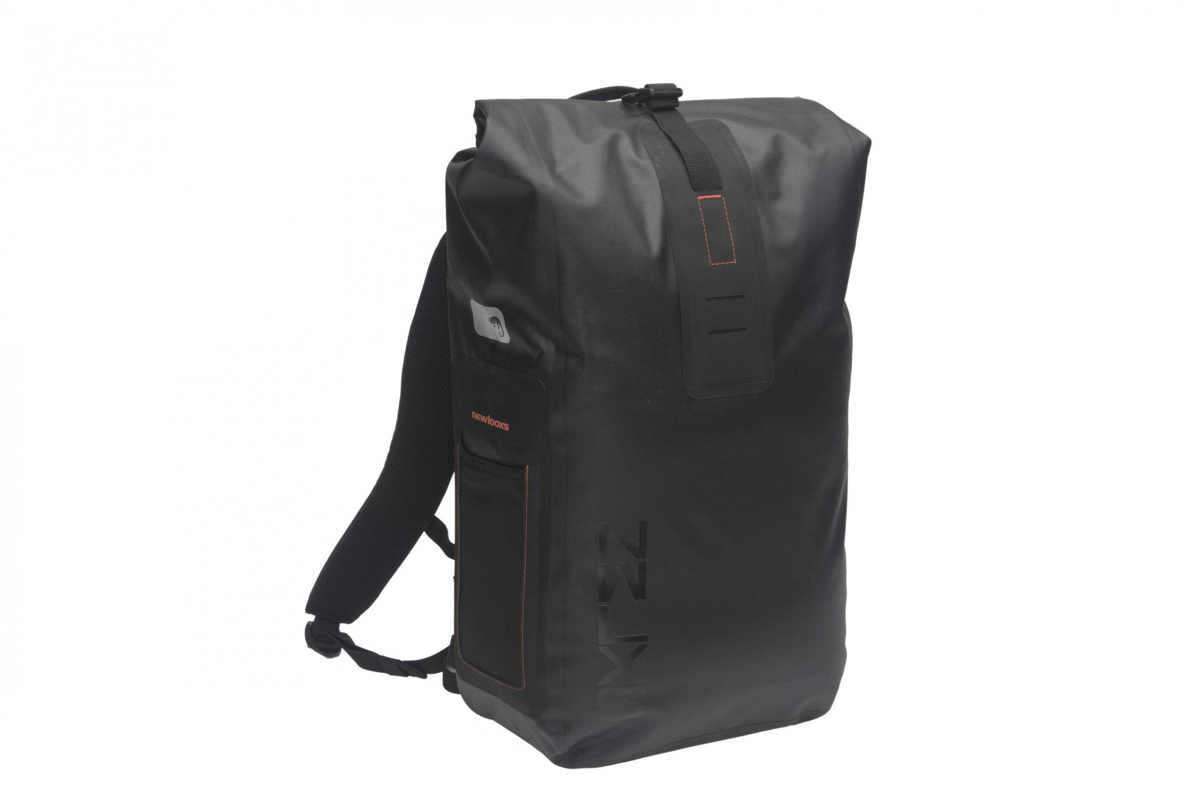 Varo Backpack