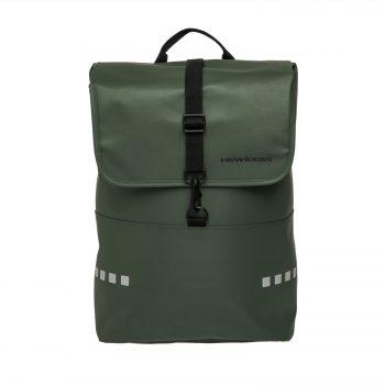 Fiets rugzak Odense Backpack